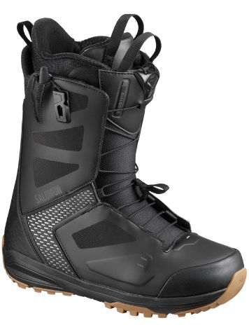 Salomon Dialogue Snowboard-Boots