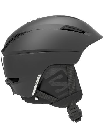Salomon Pioneer C.Air MIPS Helm