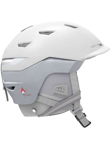 Salomon Sight MIPS Helm