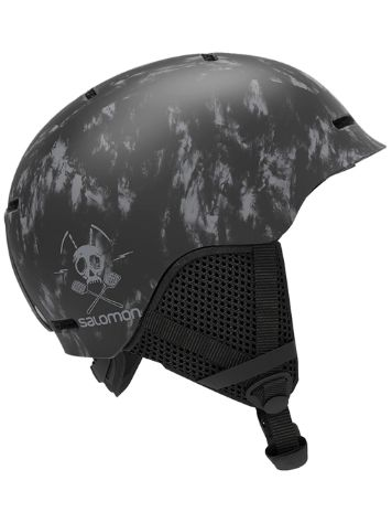 Salomon Grom Helm