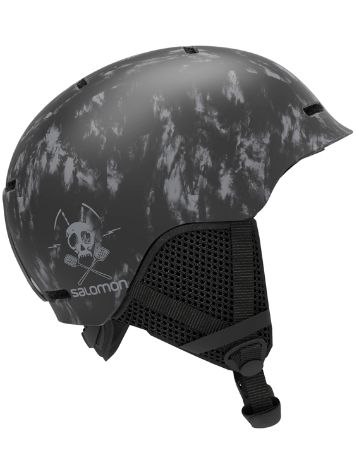 Salomon Grom Casco