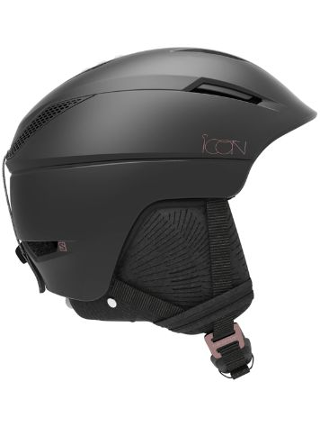 Salomon Icon2 C. Air Casque