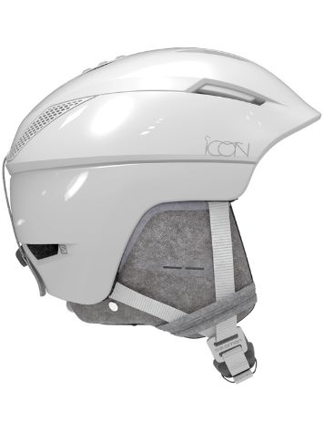 Salomon Icon2 C.Air MIPS Casco
