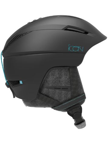 Salomon Icon2 Casque
