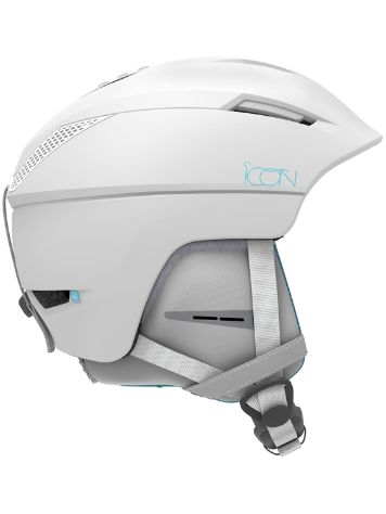 Salomon Icon2 MIPS Helm