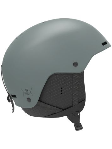 Salomon Pact Casco