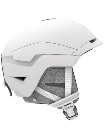 Salomon Quest Casque