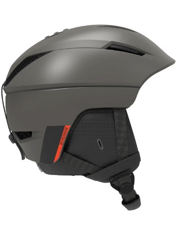 Salomon Pioneer M Helm