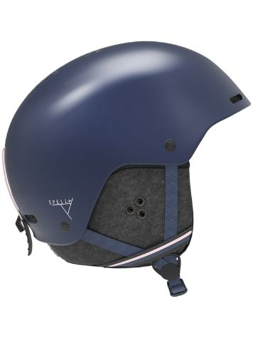 Salomon Spell+ Casco