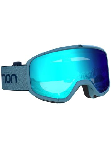 Salomon Four Seven Forget me not Goggle