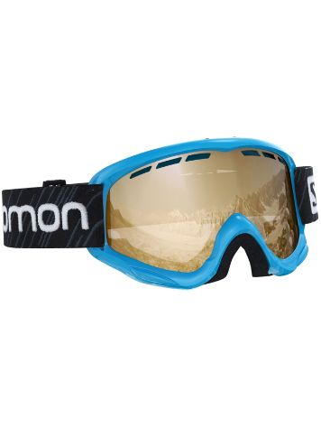 Salomon Juke Access Blue