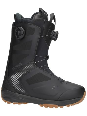 Salomon Dialogue Focus Boa 2020 Boots de Snowboard