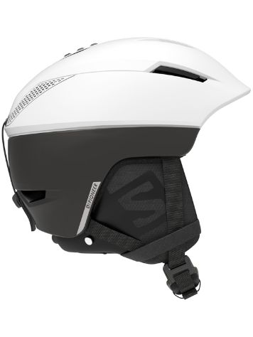 Salomon Pioneer C.Air Helm