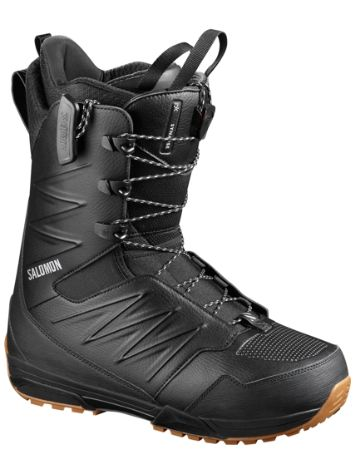 Salomon Synapse Wide JP Snowboard Boots