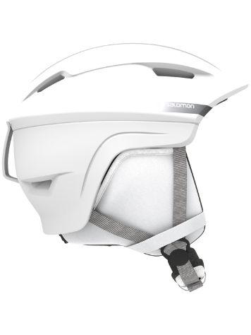 Salomon Icon Access Casque