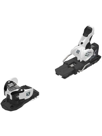 Salomon Warden MNC 13 C130 2020