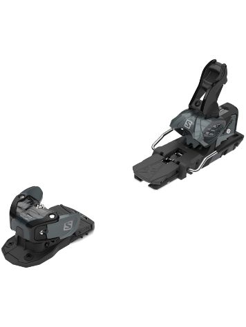 Salomon Warden MNC 13 C90 2020