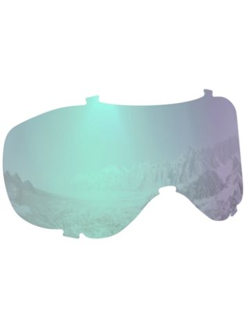 Salomon Goggles Sense Lens Photo Ml Blue
