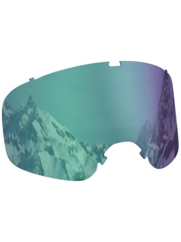 Salomon Four Seven Lens