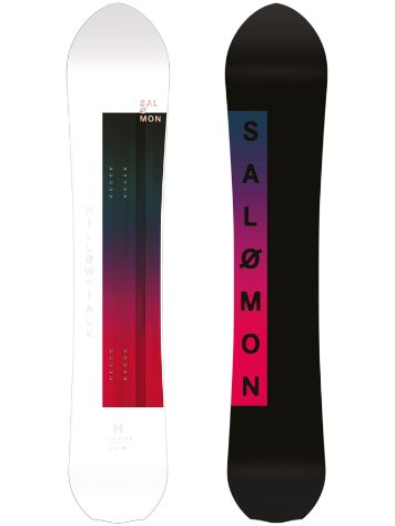 Salomon Pillow Talk 151 2020