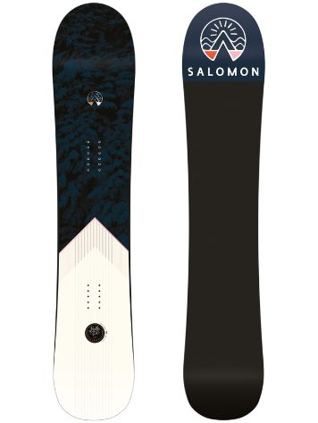 Salomon Bellevue 144 2020