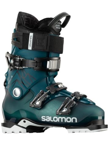 Salomon Qst Access 90 2020 Chaussures de Ski