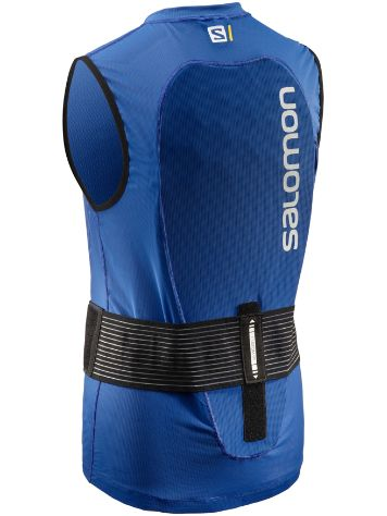 Salomon Flexcell Light Vest
