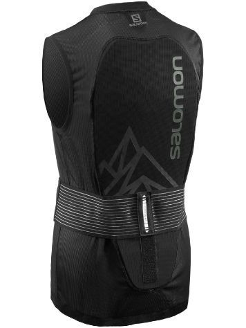 Salomon Flexcell Light Vest Ščitnik za Hrbet