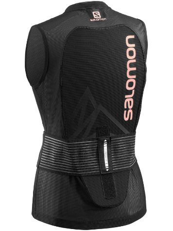 Salomon Flexcell Light Vest Rückenprotektor