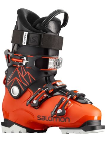 Salomon Qst Access 70 T 2021 Pjäxor