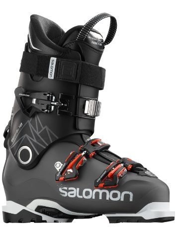 Salomon Quest Pro 100 Cruise 2020 Botas Ski