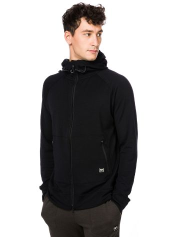 super.natural Travel Hoodie