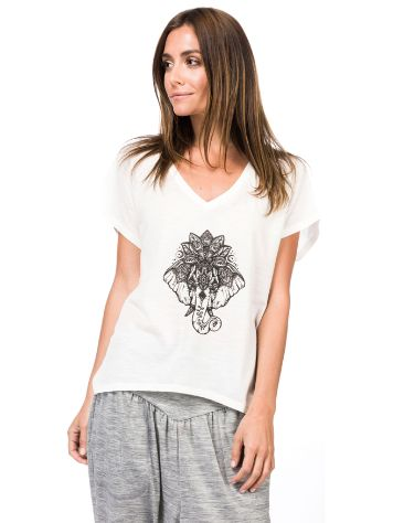 super.natural Jonser T-Shirt
