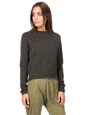 super.natural Super Crop Sweater