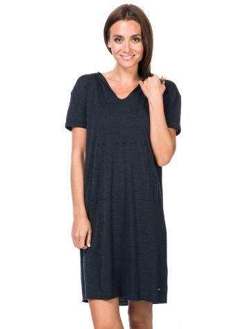 super.natural Chill Out Vestido