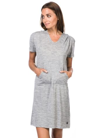 super.natural Chill Out Kleid