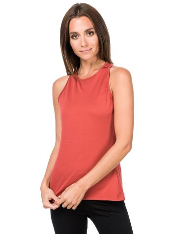 super.natural Jonser Tank Top
