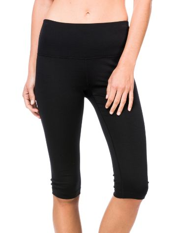 super.natural Super 3/4 Tight Tech Pants