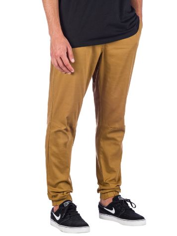 Empyre Creager Stretch Pantalon