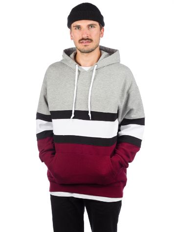 Empyre Sport Style Hoodie
