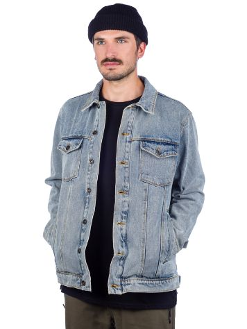 Empyre Jorden Denim Jacket
