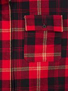 Chancer Flannel Chemise