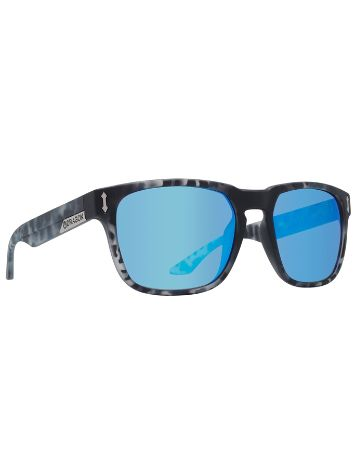 Dragon Monarch Ion Matte Midnight Tortoise Sonnenbrille