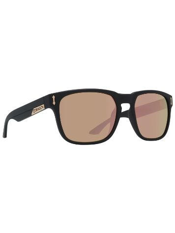 Dragon Monarch Ion Matte Black Sonnenbrille