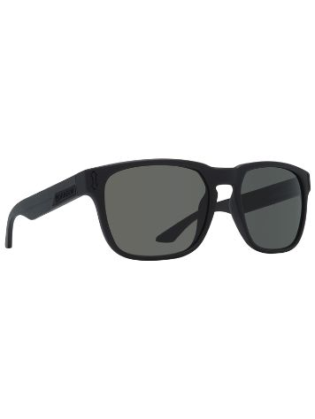 Dragon Monarch H2O Matte Black H2O Sonnenbrille