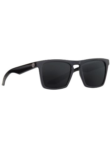 Dragon Drac Black Sonnenbrille