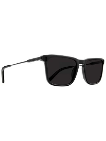 Dragon Hyphy Matte Black Sonnenbrille