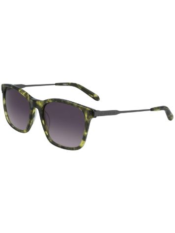 Dragon Jake Green Tortoise Sonnenbrille