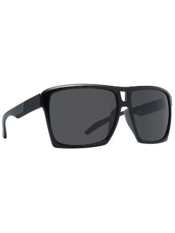 Dragon The Verse Polar Shiny Black Sonnenbrille