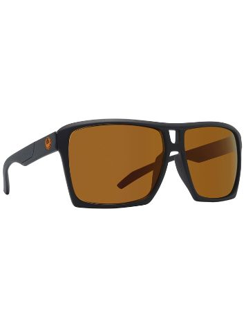 Dragon The Verse H2O Matte Black Sonnenbrille